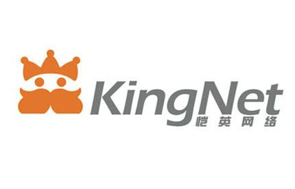 恺英logo